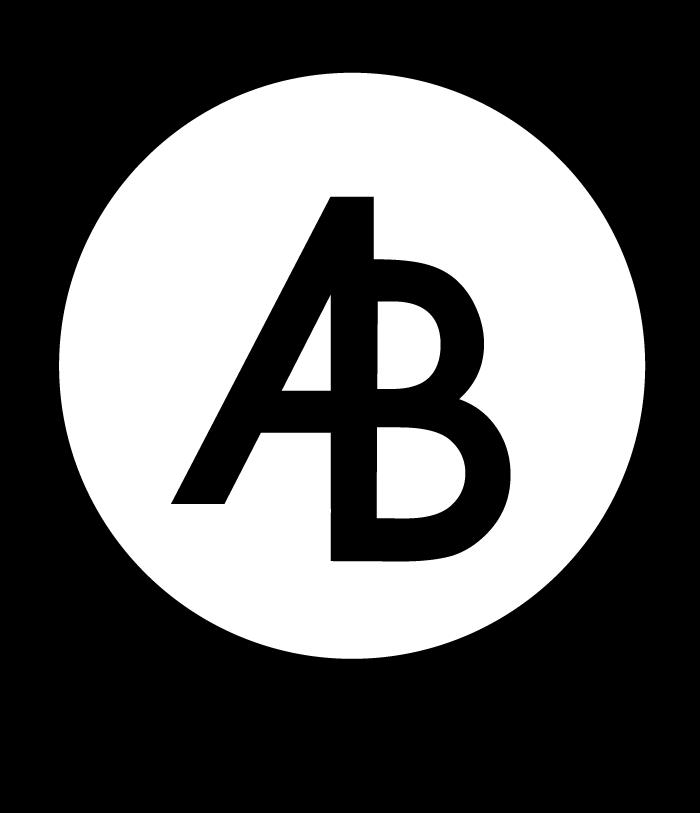 Alexandre Balmer